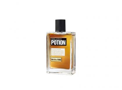 Dsquared2 Potion