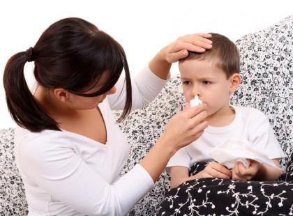 Dur brzuszny – zapomniana choroba