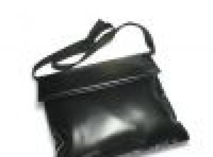 Duża torebka - super dodatek