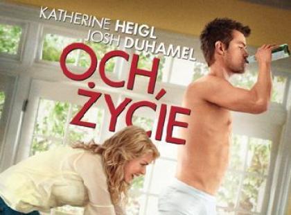 """DVD """"Och, życie"""" - We-Dwoje.pl recenzuje"""