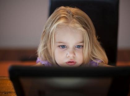 Dzieci Billa Gatesa mają gorzej od naszych? Owszem!