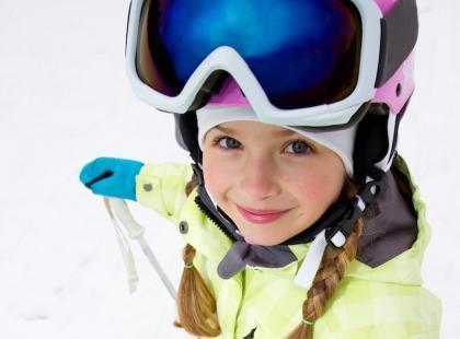 Dzieci: im więcej sportu, tym lepsze wyniki w nauce