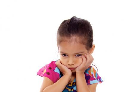 Dziecięce buty na lato – jakie wybrać?