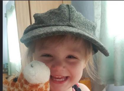 Dziecko dostało udaru po locie samolotem. Jak do tego doszło?