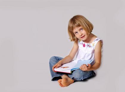 Dziecko z dysleksją w szkole - idea kształcenia zintegrowanego