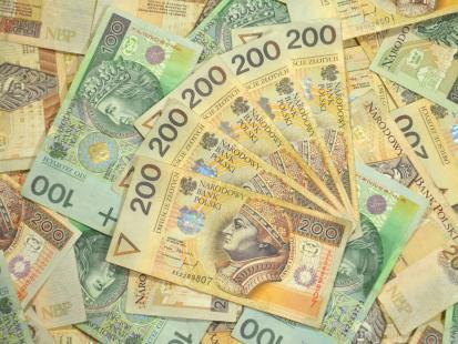 Dzień Bez Długów - czy to twoje święto?