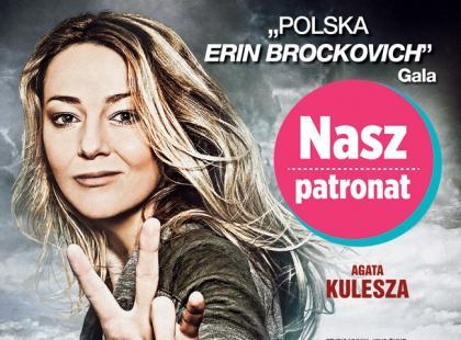 """""""Dzień Kobiet"""" jużna DVD"""