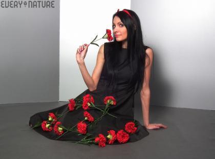 Dzień modnych kobiet według Every Nature