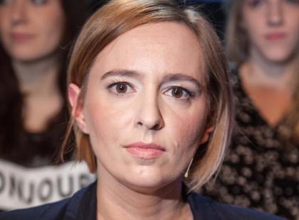 Dziennikarka TVP Info zawieszona po kłótni na wizji. Emocje wzięły górę