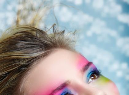 Dziesięć przykazań udanego makijażu