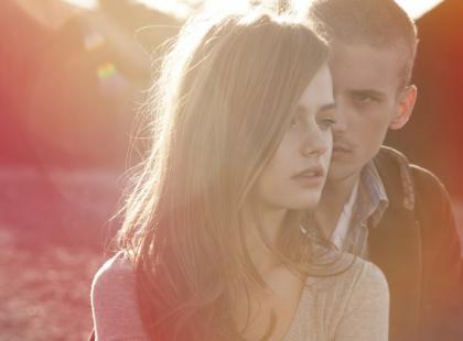 Dziewczęca kolekcja EDC Esprit - jesień 2009