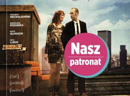 """""""Dziewczyna z szafy"""" - najlepsza polska produkcja ostatnich lat?"""