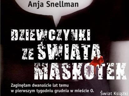 """""""Dziewczynki ze Świata Maskotek"""""""