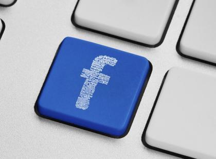 Dziś 10 urodziny Facebooka - poznaj 10 faktów