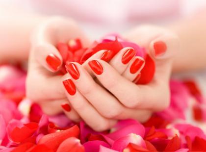 Dziś święty Walenty... - psychotest dla mężczyzn