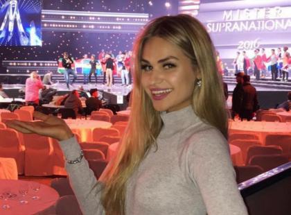 Dziś wybory Miss Polski 2016! Jedną z finalistek jest siostra pięknej gwiazdy. Wiecie, o kogo chodzi?