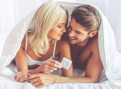 prezerwatywy, kondom, rozmiar prezerwatywy, nietypowe prezerwatywy
