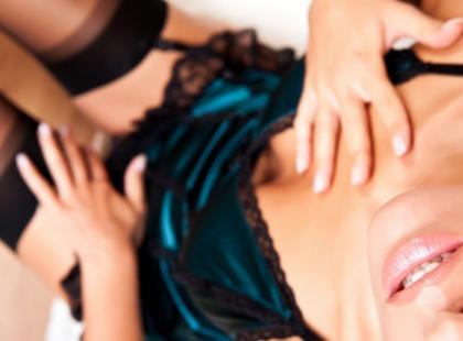 Dziwne seksualne przypadki - forum We2.pl