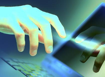 E-hazard i audiotele – granie na ekranie
