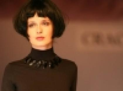 Echa Cracow Fashion Awards