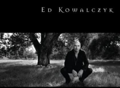"""Ed Kowalczyk """"Alive"""""""