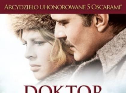 Edycja Jubileuszowa w 45 rocznicę powstania filmu