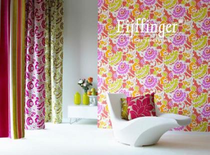 Eijffinger - najładniejsze tapety
