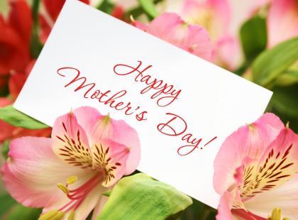 Ekskluzywne prezenty na Dzień Matki!