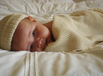 Ekskluzywne ubrania i dodatki AraVore Babies
