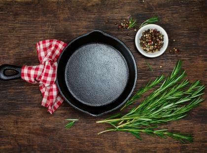 Ekskluzywne wyroby kuchenne marki Gerlach w Lidlu. Co znajdzie się w ofercie?