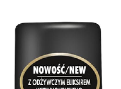 Ekspresowa odżywka Gliss Kur Ultimate Oil Elixir