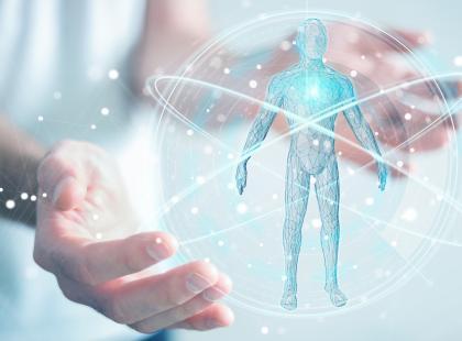 Ektomorfik, endomorfik i mezomorfik – jaki jest twój typ budowy ciała?