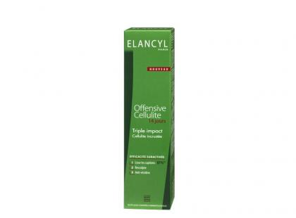 Elancyl Offensive Cellulite