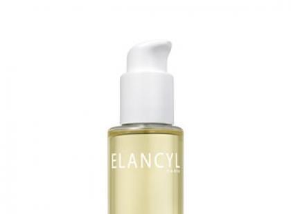 Elancyl (olejek przeciw rozstepom)