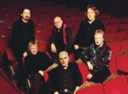Electric Light Orchestra w Polsce!