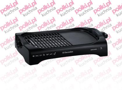 Electrolux EasyGrill ETG 340