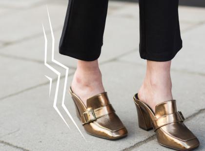 Eleganckie i stylowe buty z Mohito! Zobaczcie propozycje marki na sezon jesień-zima 2017/2018