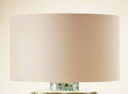Eleganckie lampy Porta Romana