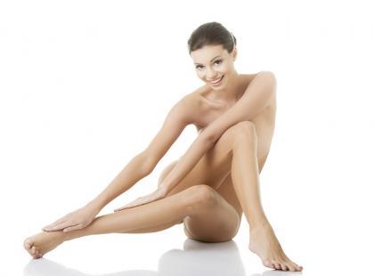 Elektrostymulacja jako forma leczenia nietrzymania moczu