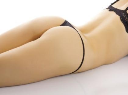 Elektrostymulacja mięśni - sposób na szczupłą sylwetkę?