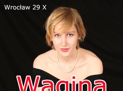 Emancypacja dla waginy! - warsztaty dla kobiet