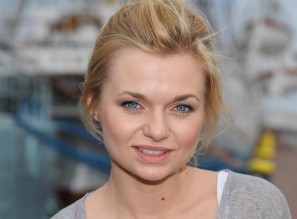 Emilia Komarnicka