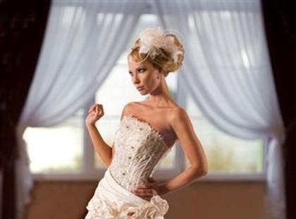 Emmi Mariage - kolekcja na 2009 rok
