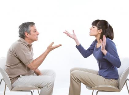 Emocje – jak o nich mówić?