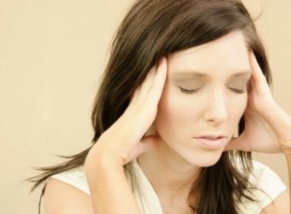 Emocje są ważnymi sygnałami, nie walcz z nimi