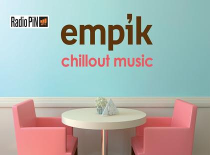 Empik Chillout Music