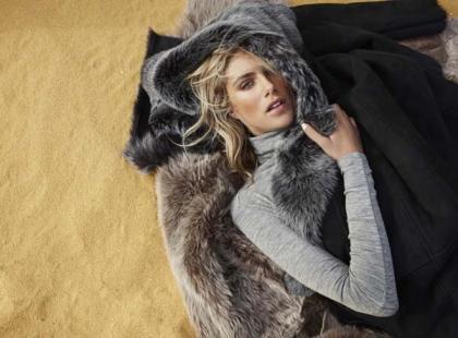 EMU Australia - kolekcja butów i ubrań na sezon jesień-zima 2012/2013