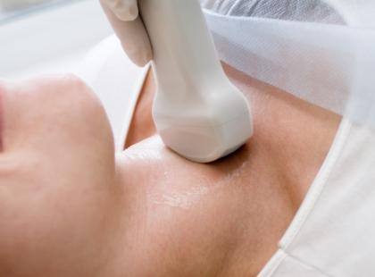 Endokrynolog - lekarz od zaburzeń hormonalnych