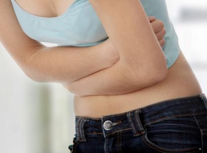 Endometrioza – nowa epidemia