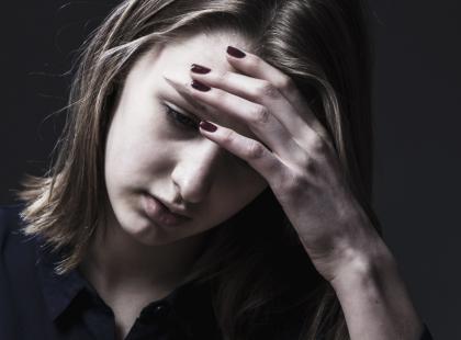 Endometrioza – problem wielu kobiet. Co warto o niej wiedzieć?
